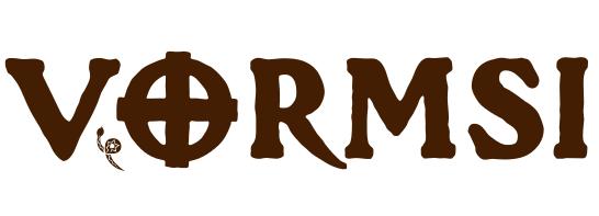 Vormsi